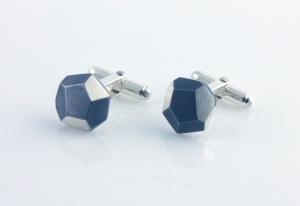 oxidised cufflinks 72 dpi