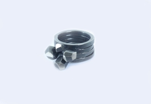 oxidised rock rings 72 dpi