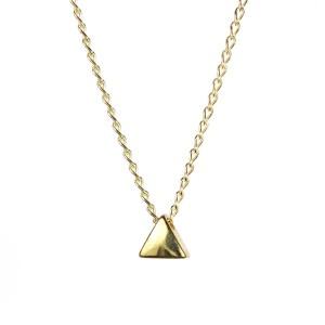 triangle_1024x1024