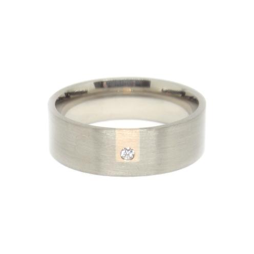 #lorkingsinlove, 18kt white gold, 14kt rose gold, heirloom diamond